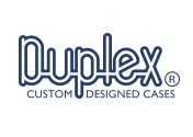 Duplex