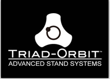 TRIAD-ORBIT